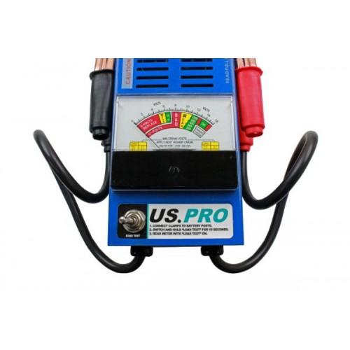 US.PRO 6V / 12V 100 AMP...