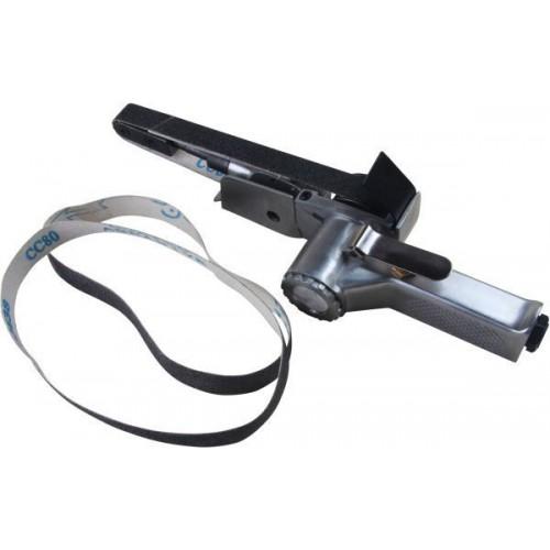 US.PRO 20mm Orinis...