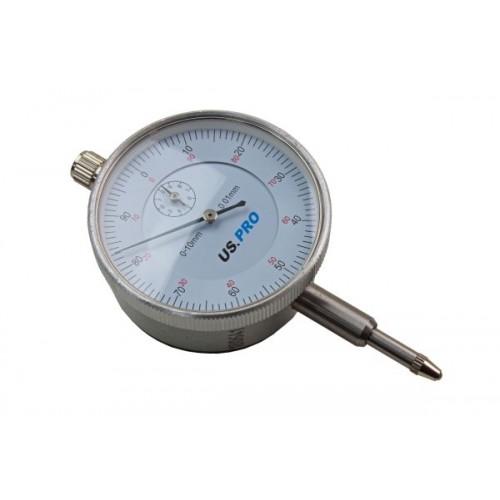 US.PRO Mikrometras 0-10mm