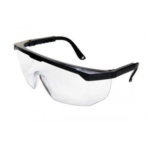 US.PRO Apsauginiai akiniai